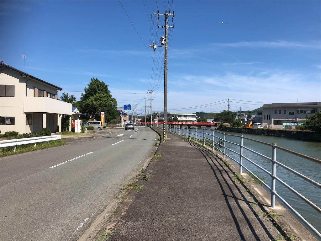 f:id:sikakebunko:20190626065540j:image