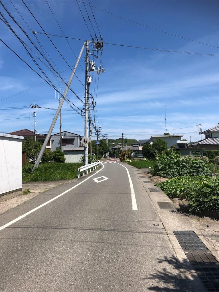 f:id:sikakebunko:20190626065550j:image