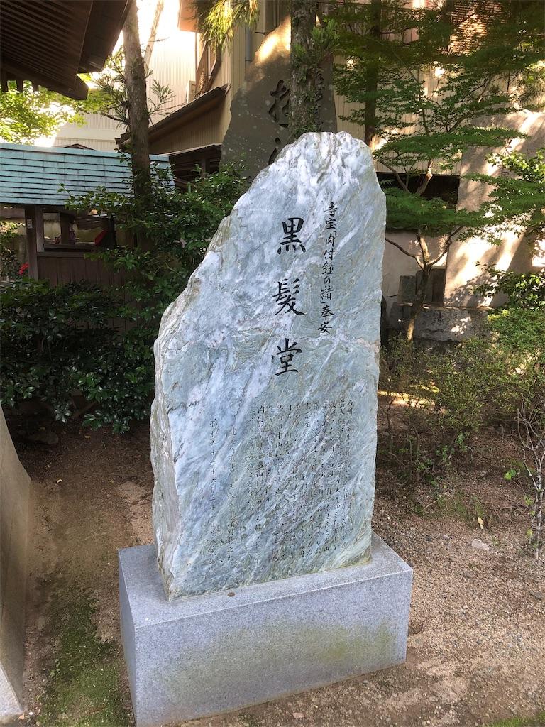 f:id:sikakebunko:20190626070137j:image