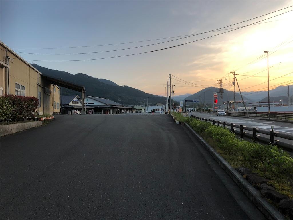 f:id:sikakebunko:20190626090131j:image