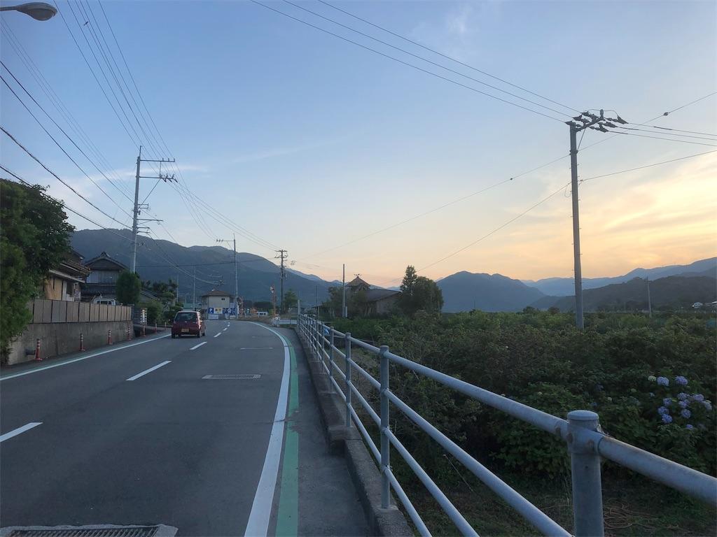 f:id:sikakebunko:20190626090159j:image