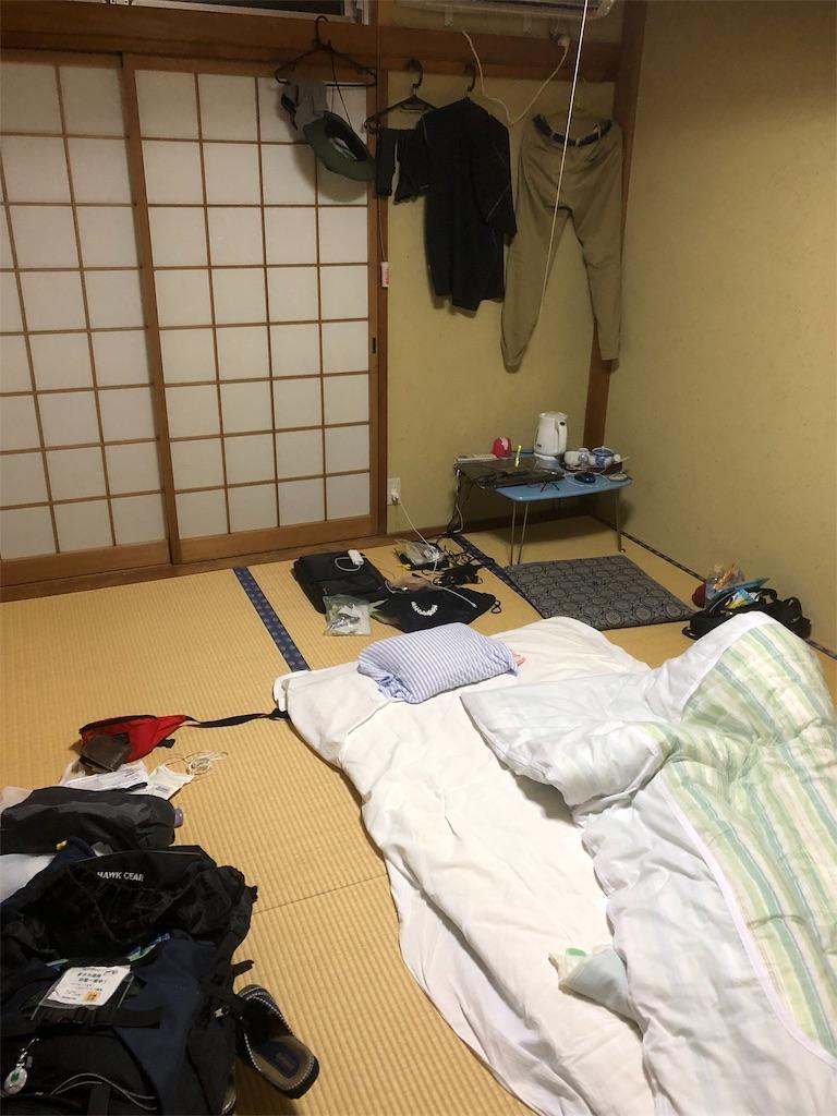 f:id:sikakebunko:20190626092830j:image
