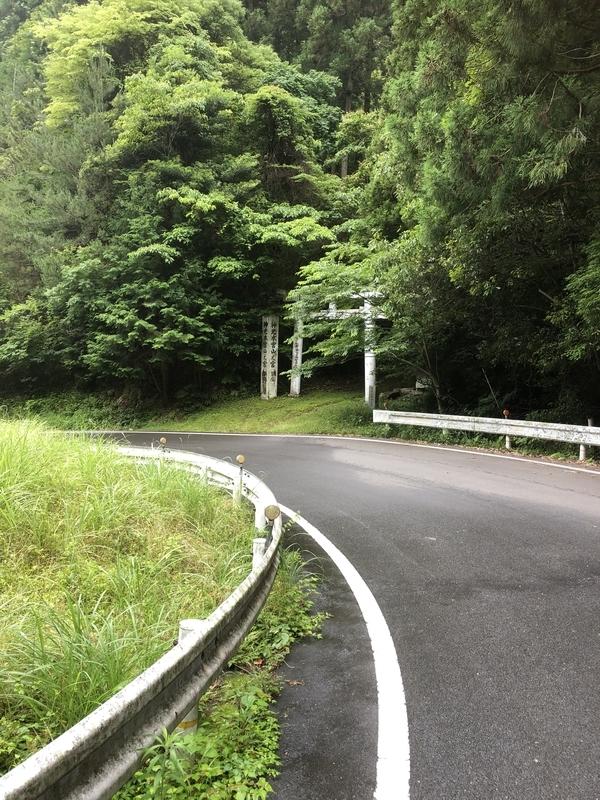 f:id:sikakebunko:20190627172230j:plain