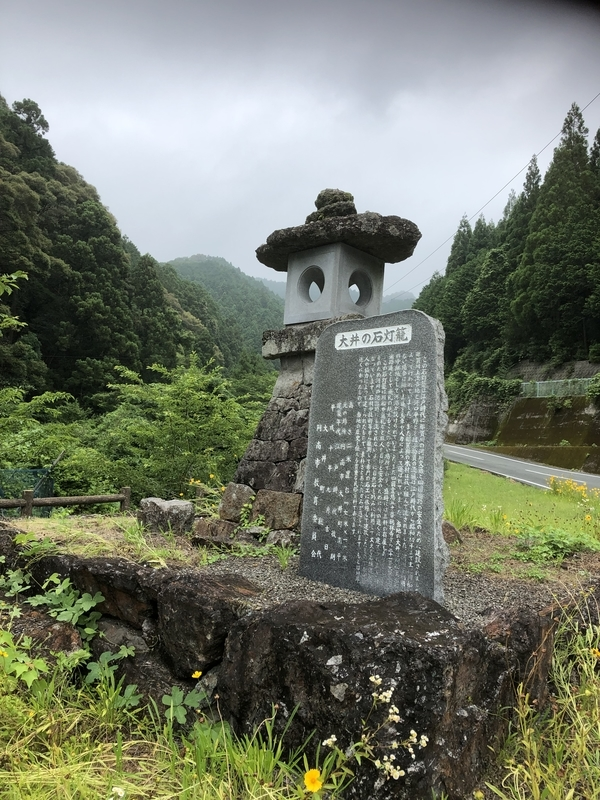 f:id:sikakebunko:20190627172737j:plain