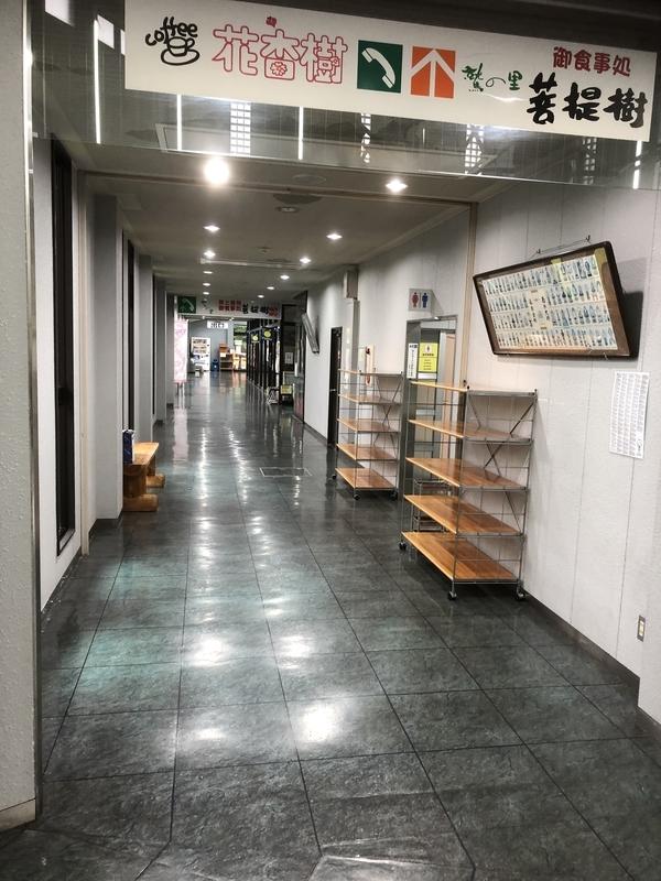 f:id:sikakebunko:20190627173145j:plain