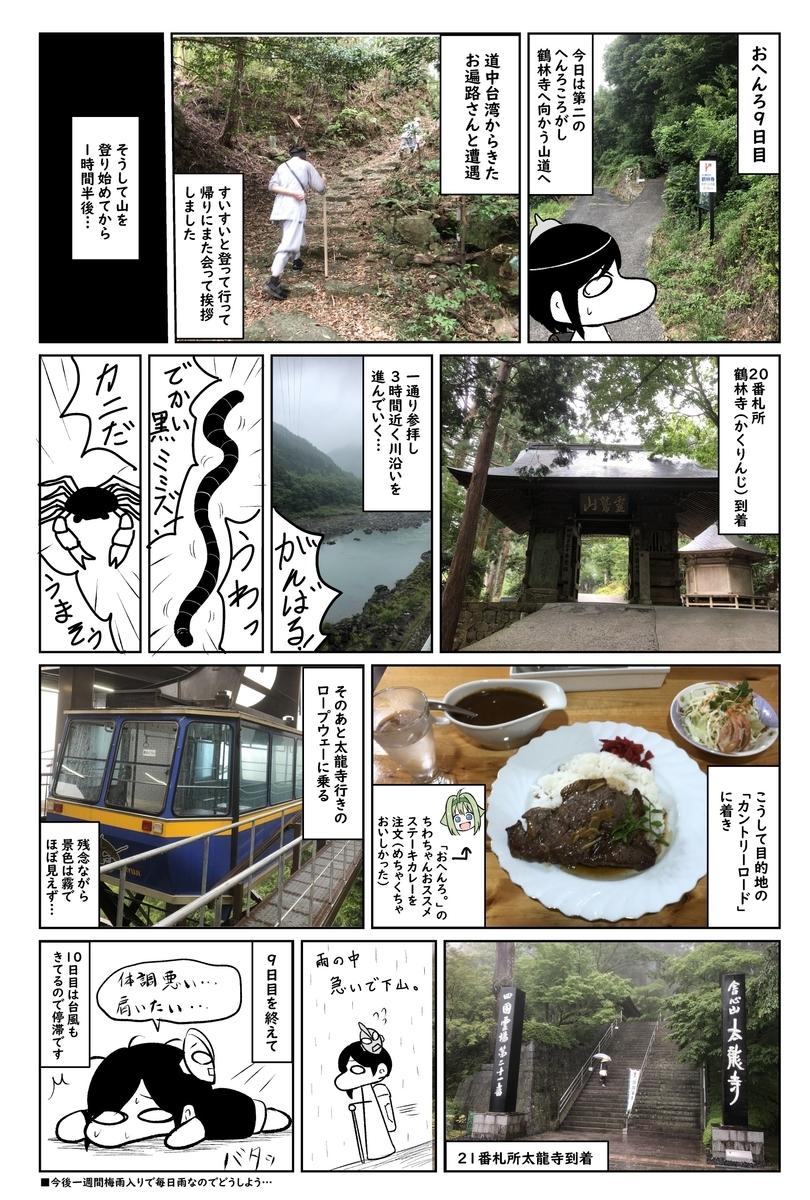 f:id:sikakebunko:20190627203140j:plain