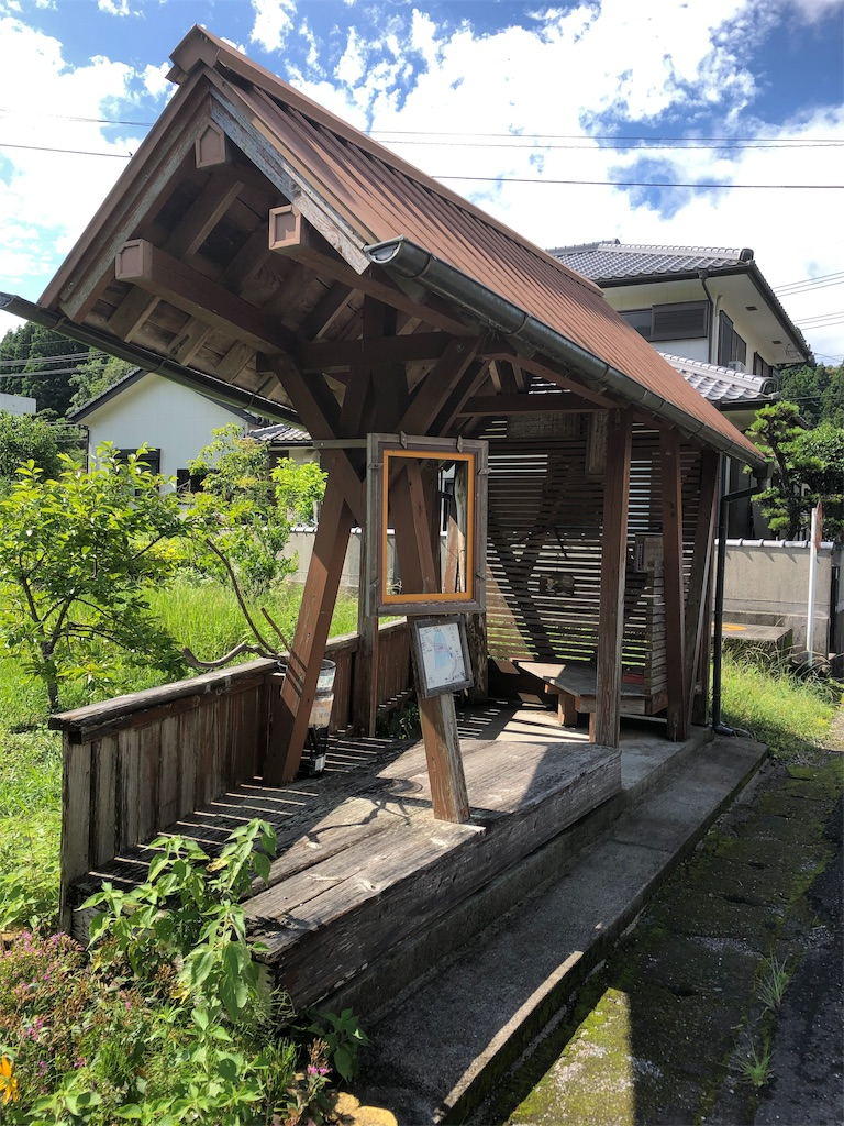 f:id:sikakebunko:20190628101717j:image