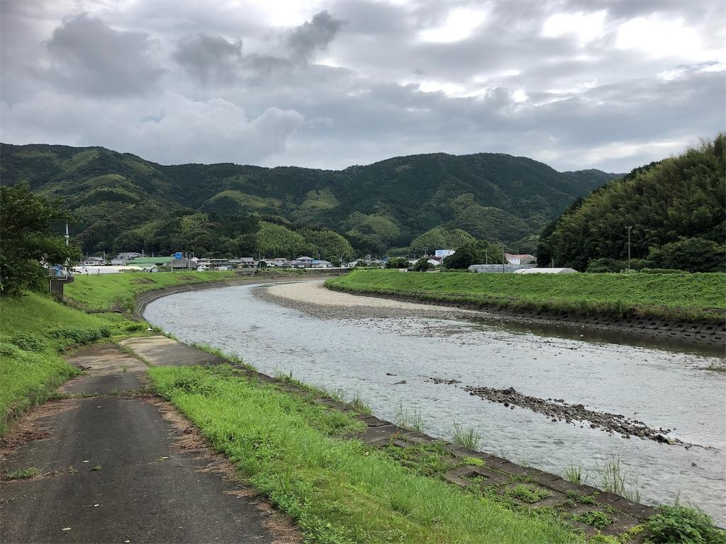 f:id:sikakebunko:20190628101743j:image