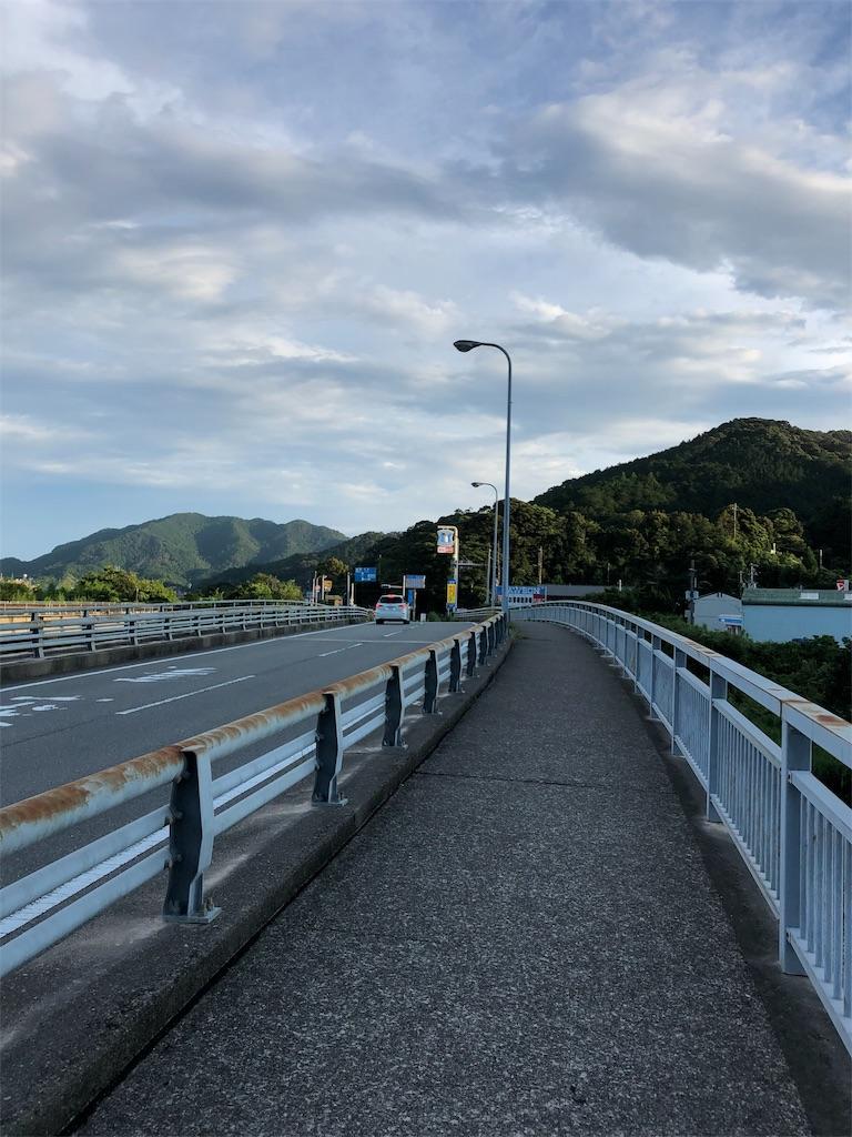 f:id:sikakebunko:20190629220253j:image