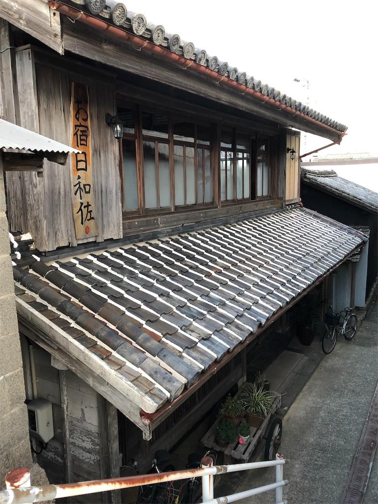 f:id:sikakebunko:20190629220843j:image