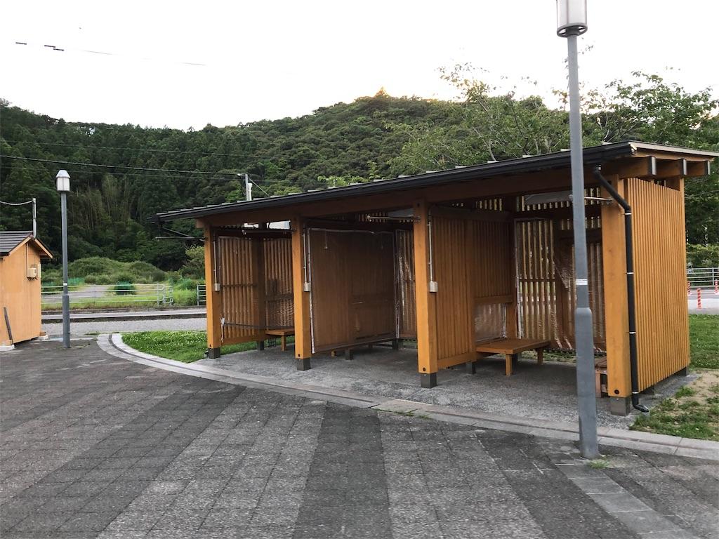f:id:sikakebunko:20190629221400j:image