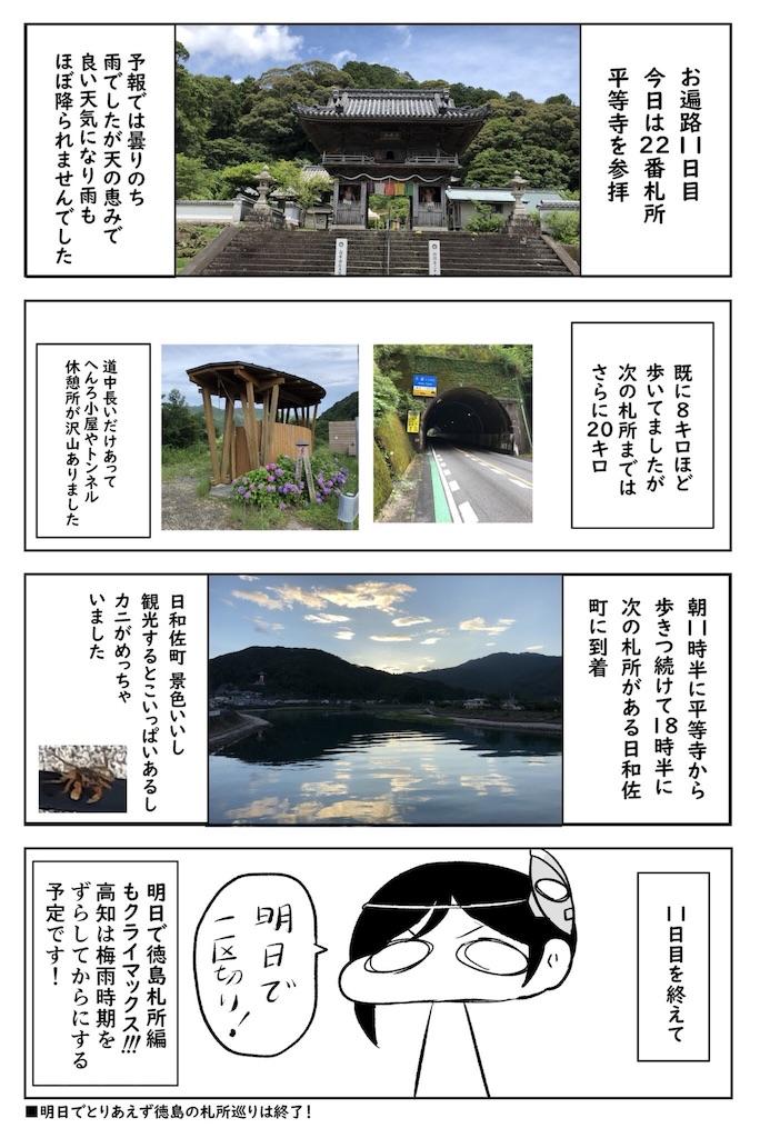 f:id:sikakebunko:20190629221817j:image