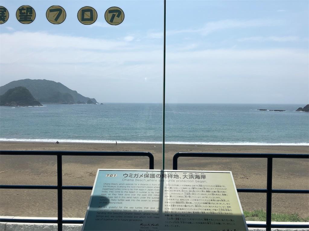 f:id:sikakebunko:20190630112333j:image