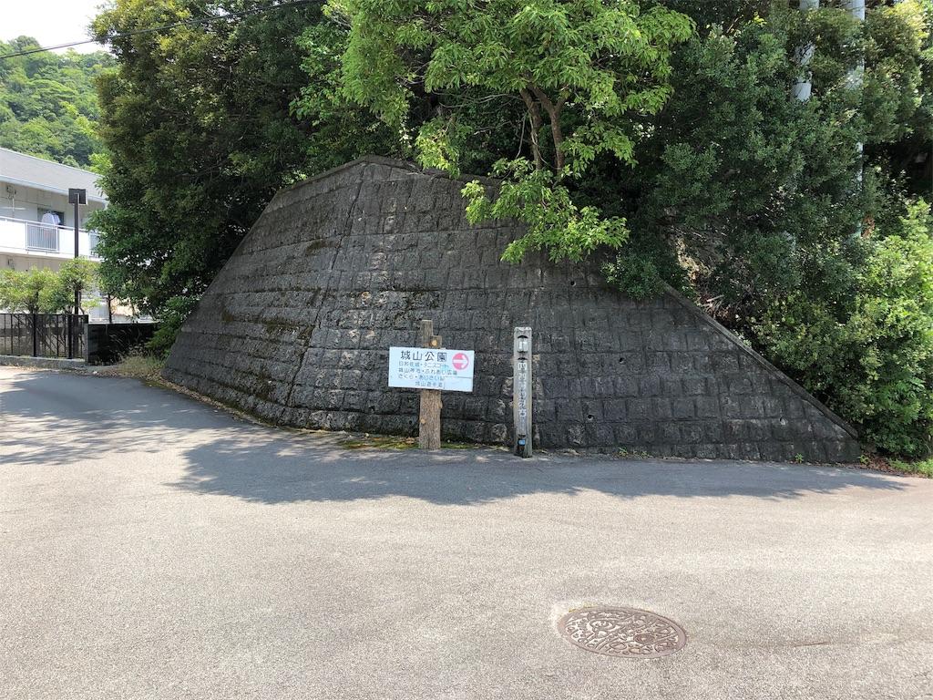 f:id:sikakebunko:20190630120243j:image