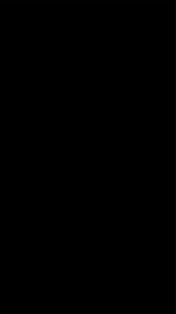 f:id:sikakebunko:20190630183104j:image