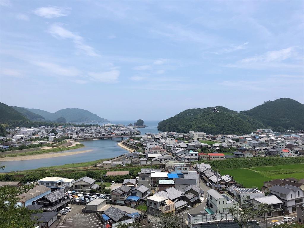 f:id:sikakebunko:20190630184235j:plain