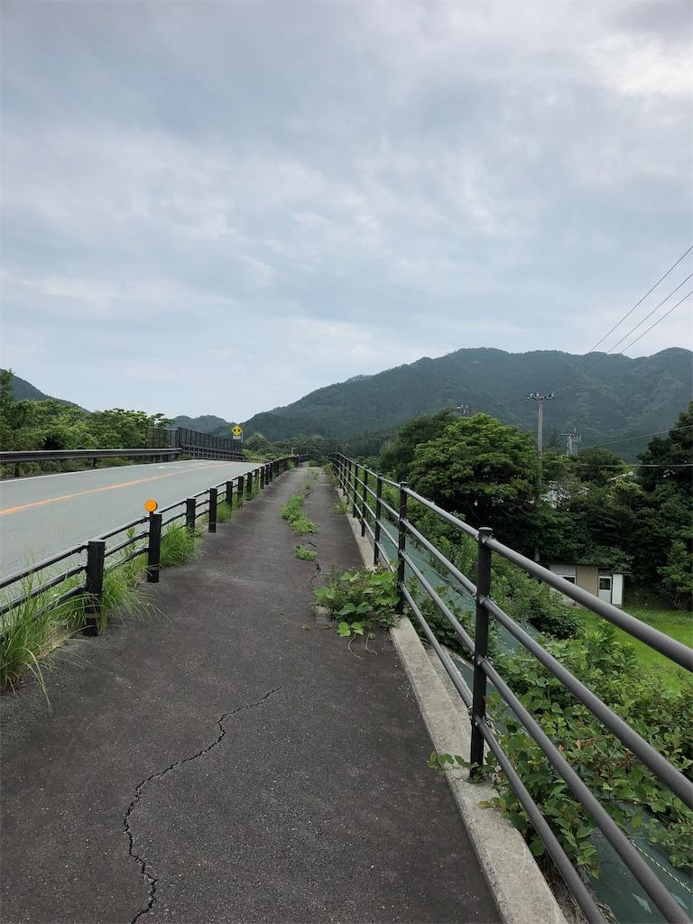 f:id:sikakebunko:20190630193419j:image