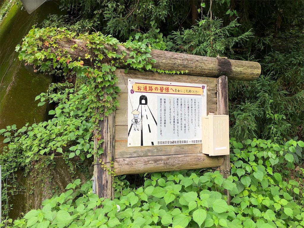 f:id:sikakebunko:20190630193430j:image