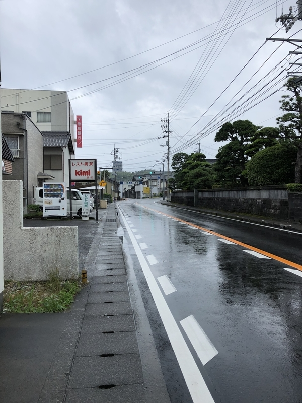 f:id:sikakebunko:20190701182346j:plain