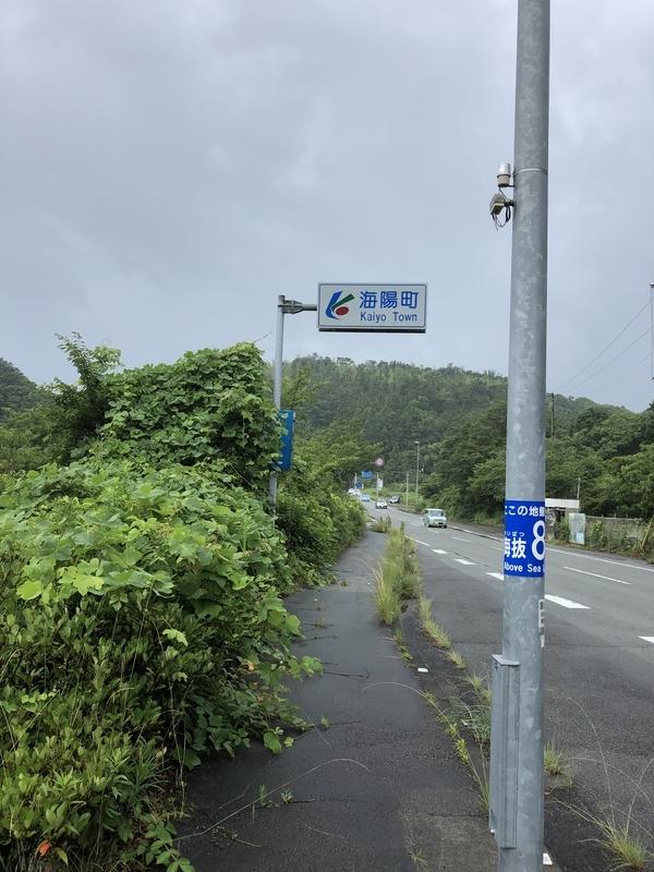 f:id:sikakebunko:20190701182705j:plain