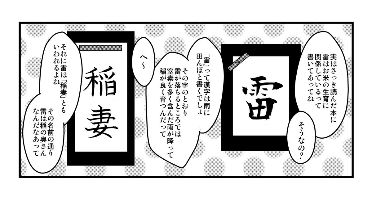 f:id:sikakebunko:20190703013231p:plain