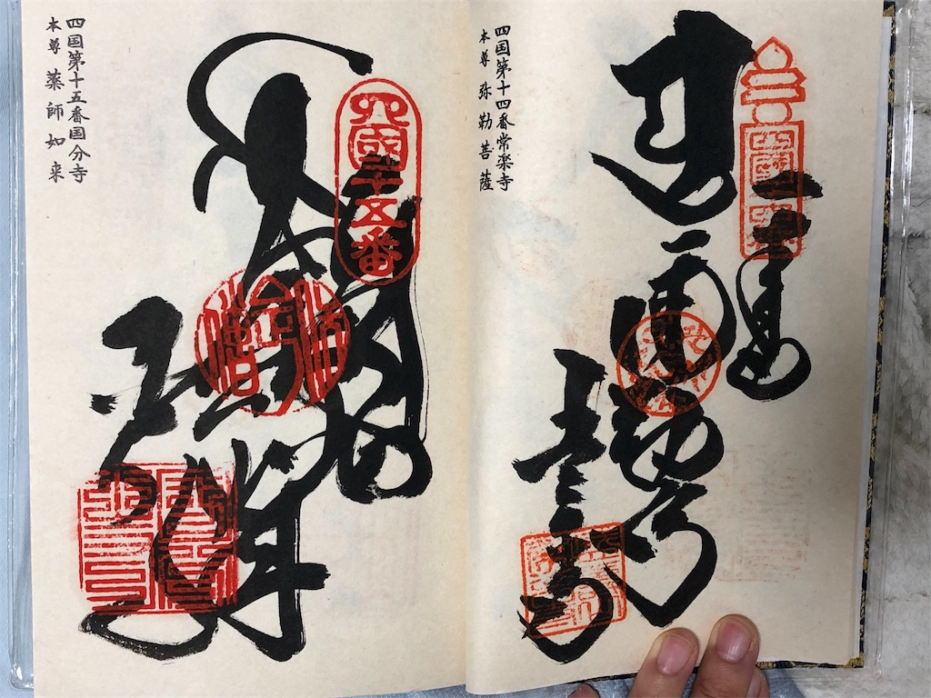 f:id:sikakebunko:20190703212031j:image