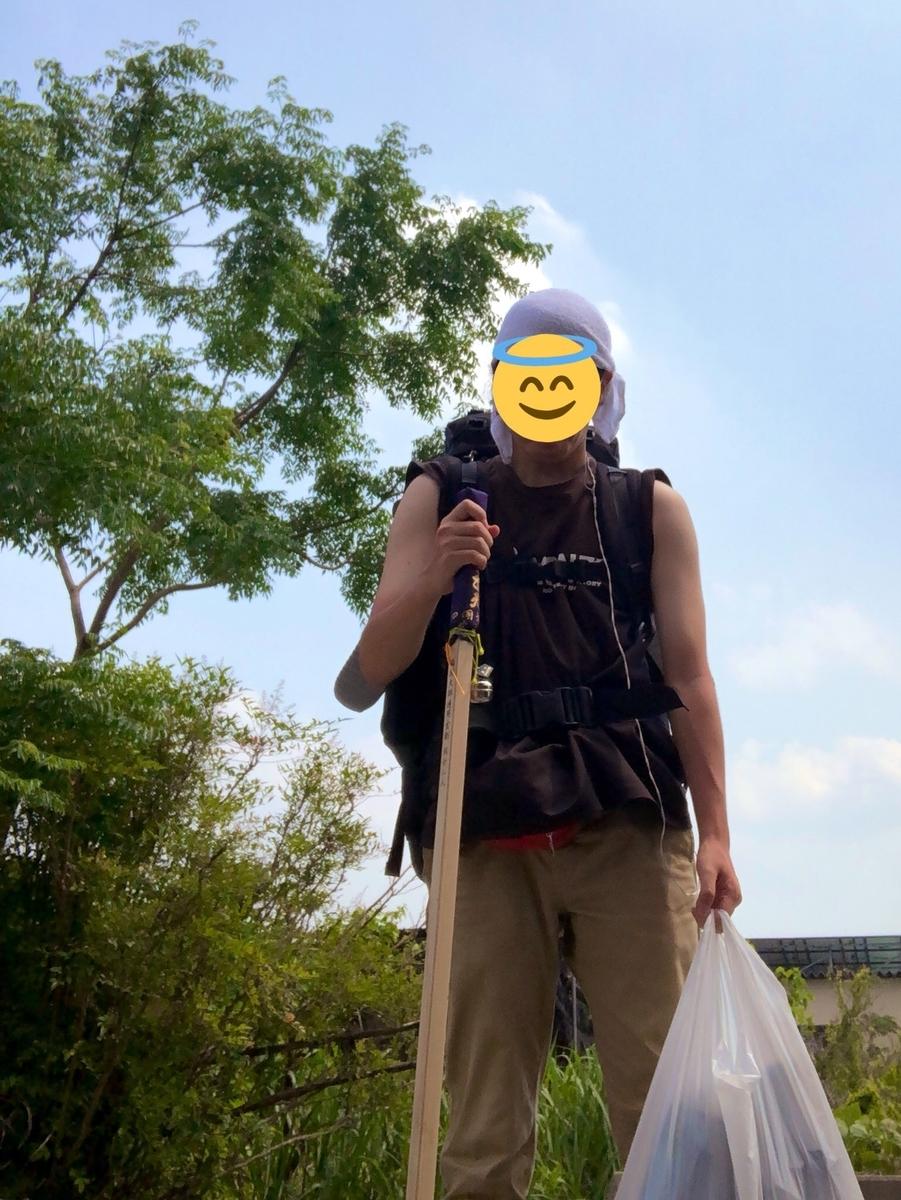 f:id:sikakebunko:20190711153317j:plain