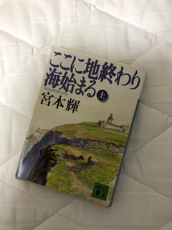 f:id:sikakebunko:20190718184211j:plain