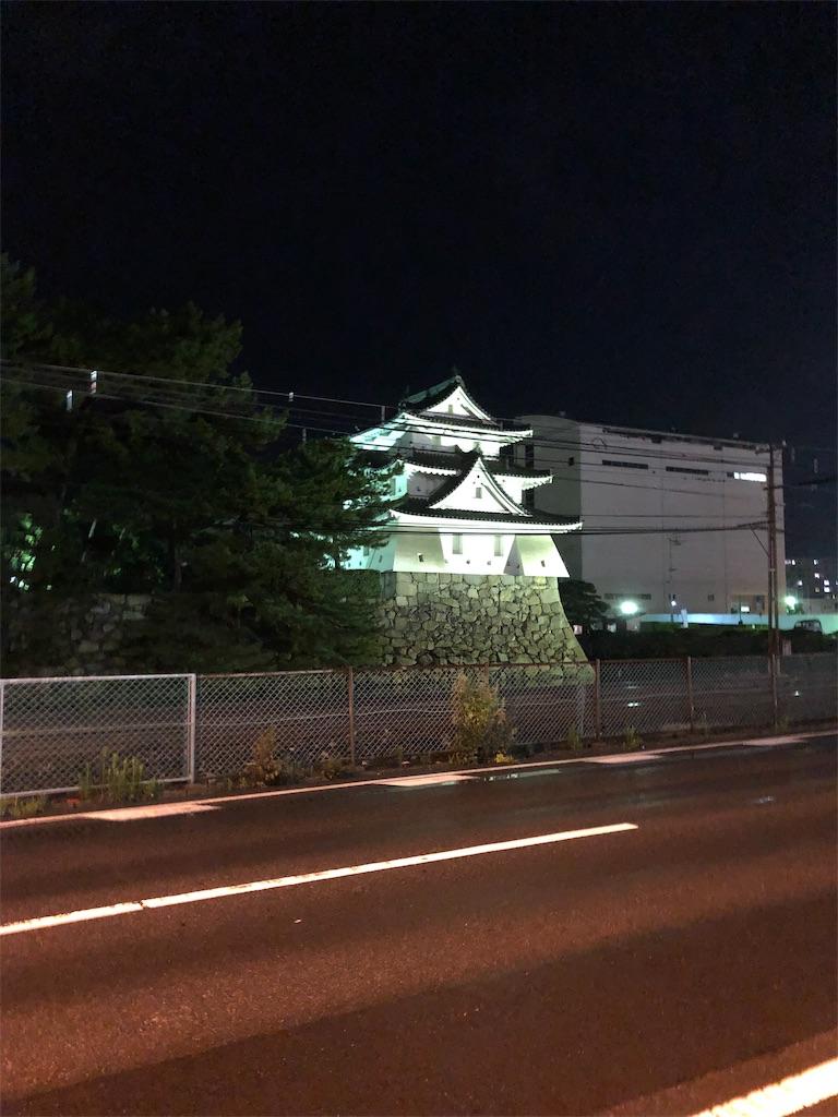 f:id:sikakebunko:20190723113220j:image