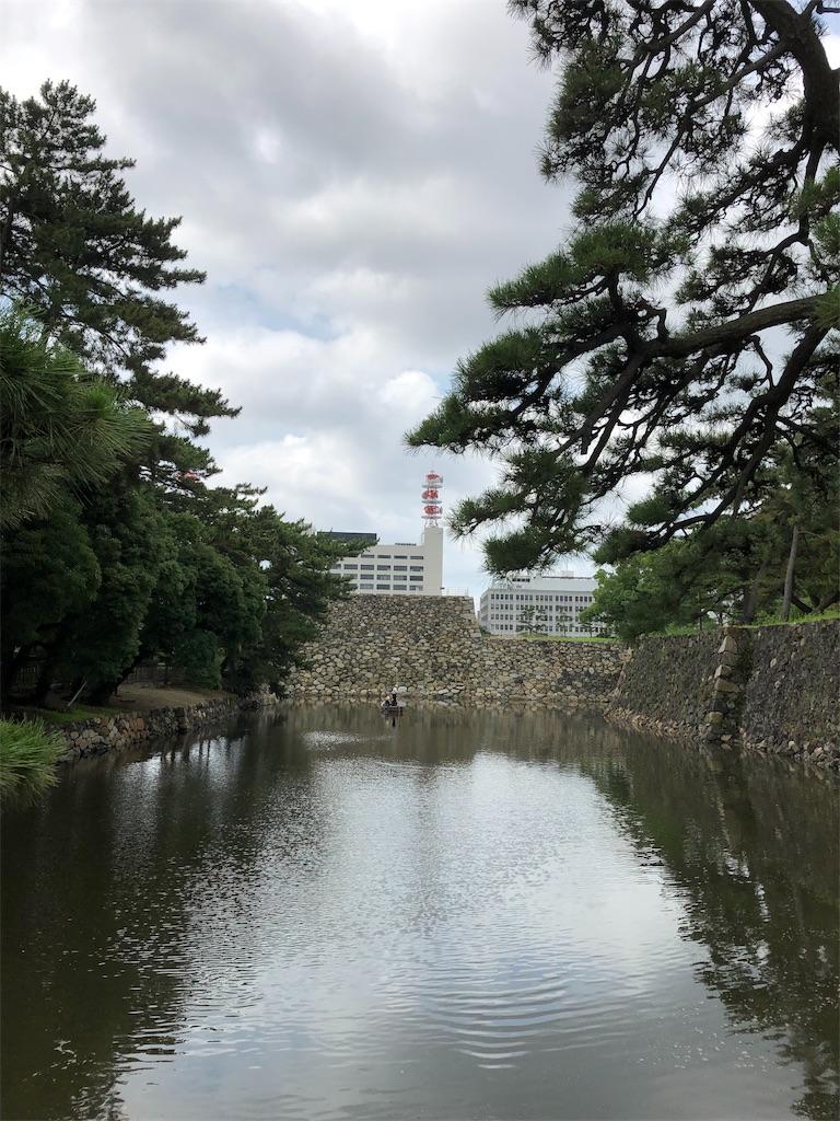 f:id:sikakebunko:20190723115133j:image