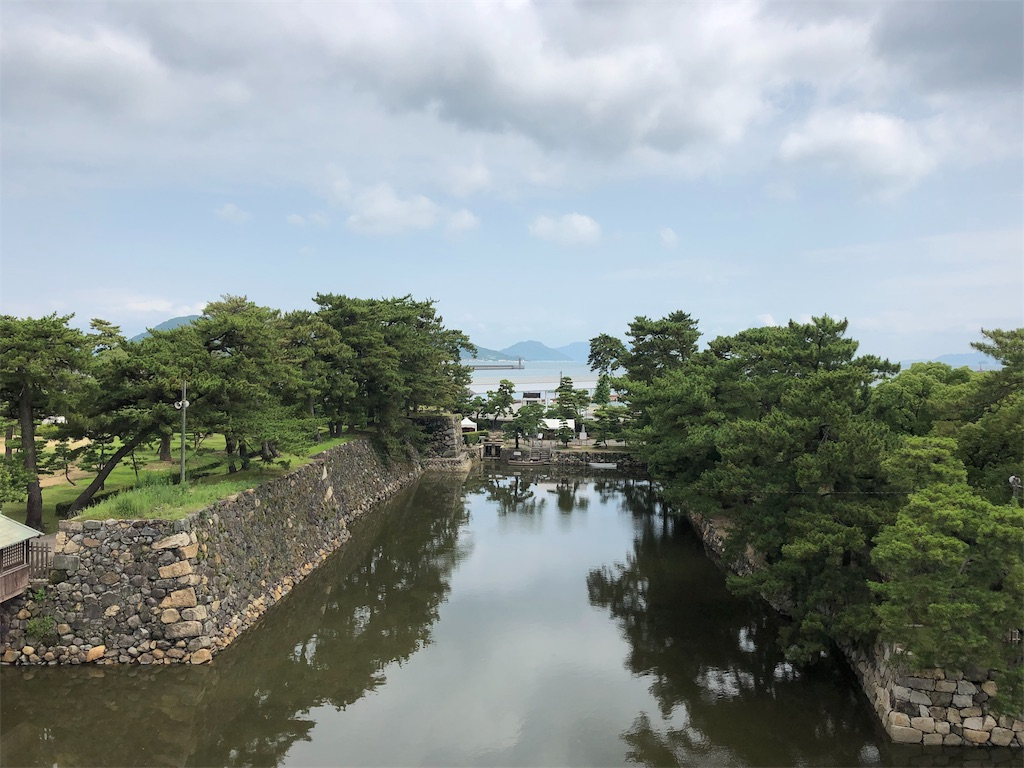 f:id:sikakebunko:20190723115608j:image