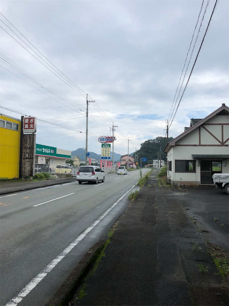 f:id:sikakebunko:20190724110433j:image