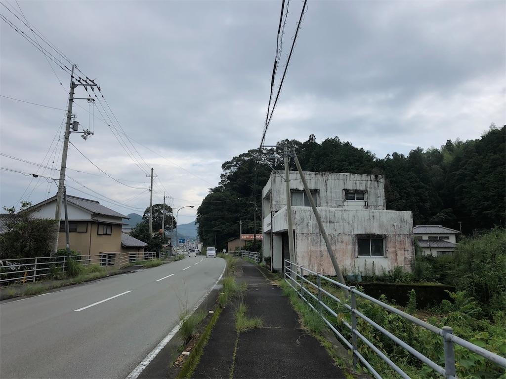 f:id:sikakebunko:20190724110438j:image