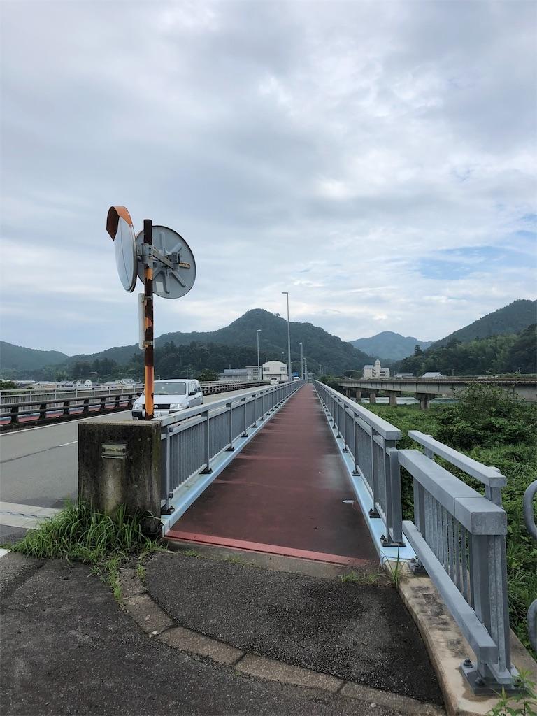 f:id:sikakebunko:20190724110442j:image