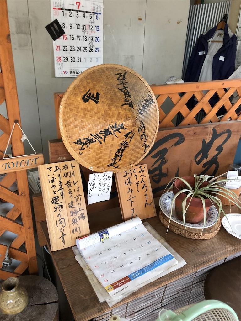f:id:sikakebunko:20190724111445j:image
