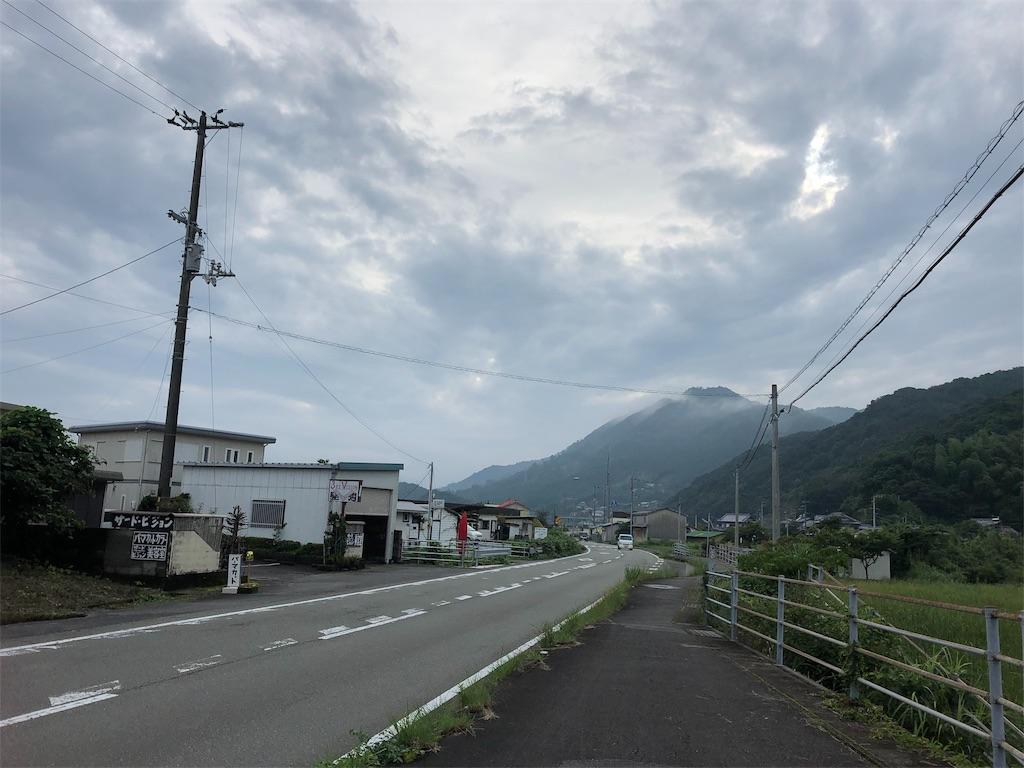 f:id:sikakebunko:20190724111457j:image