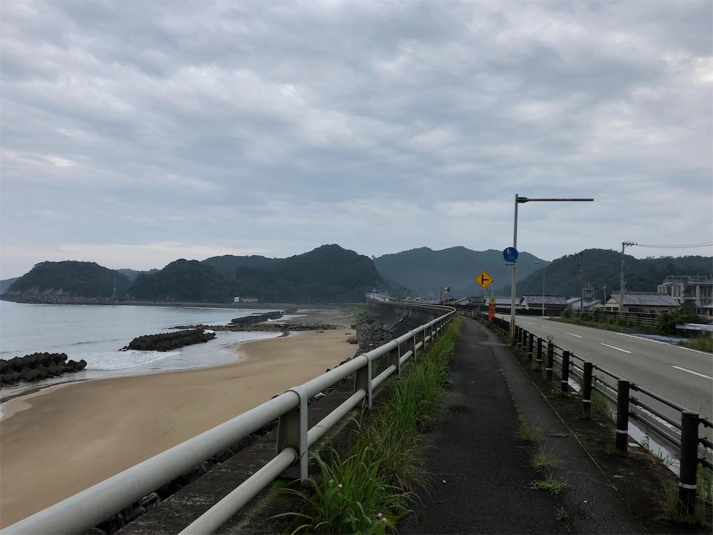 f:id:sikakebunko:20190724124744j:image