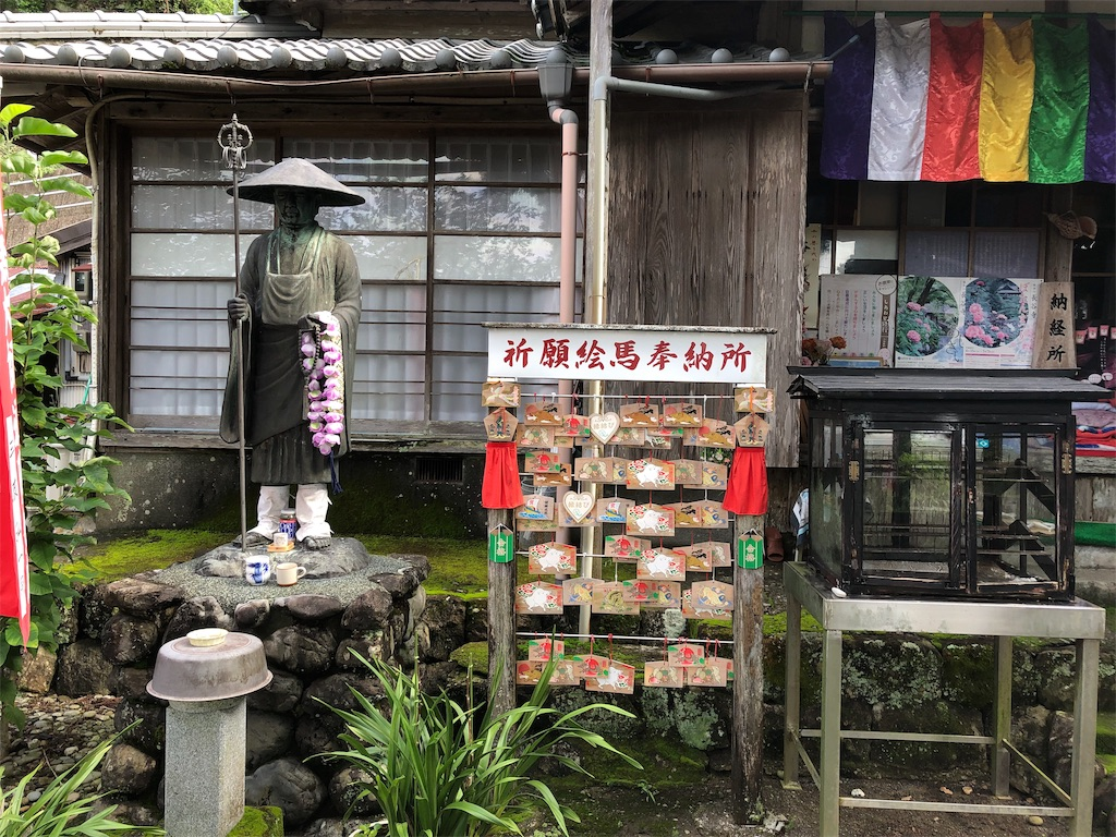 f:id:sikakebunko:20190725132514j:image