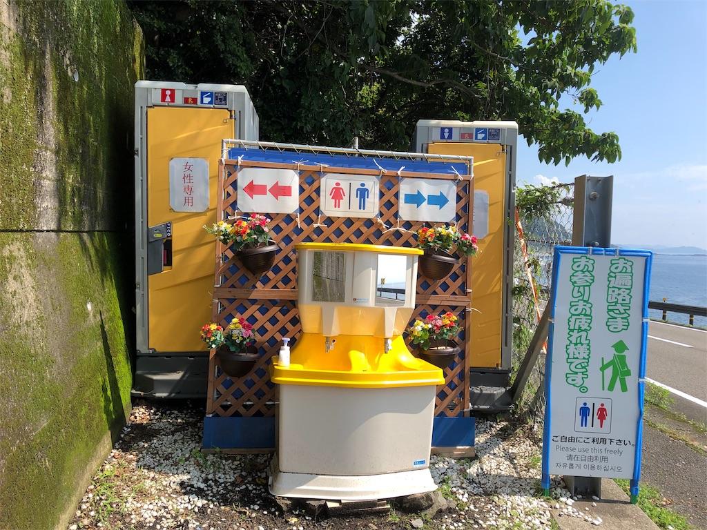 f:id:sikakebunko:20190725174710j:image