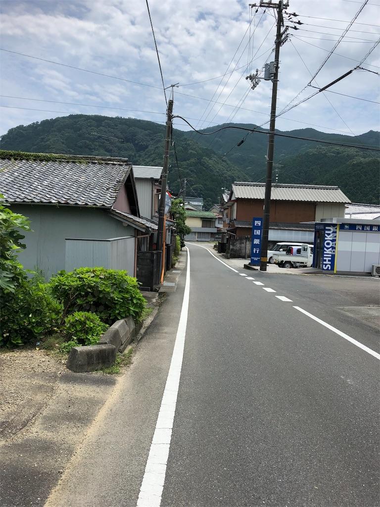 f:id:sikakebunko:20190725182253j:image