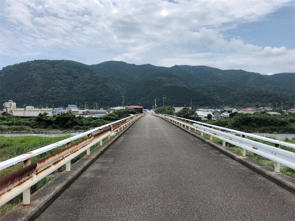 f:id:sikakebunko:20190725182319j:image