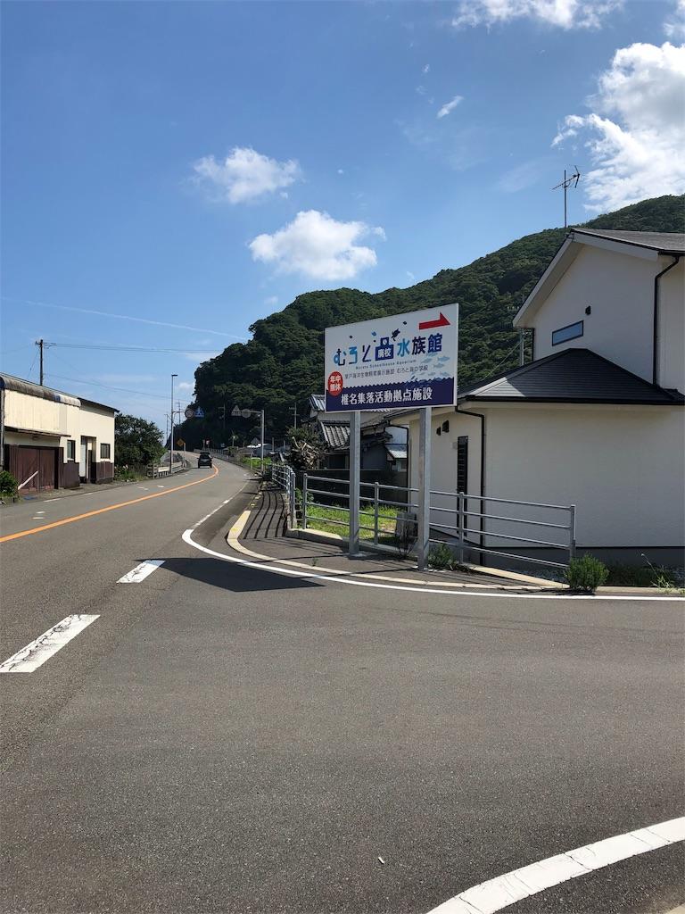 f:id:sikakebunko:20190725183948j:image