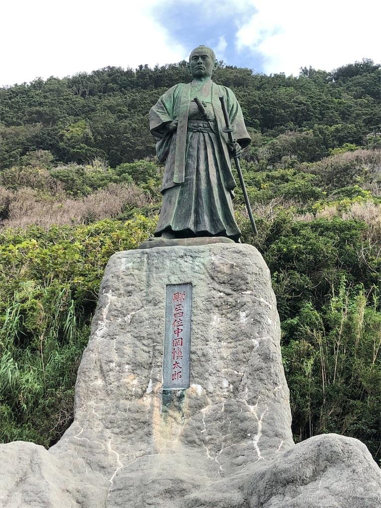 f:id:sikakebunko:20190726115026j:image
