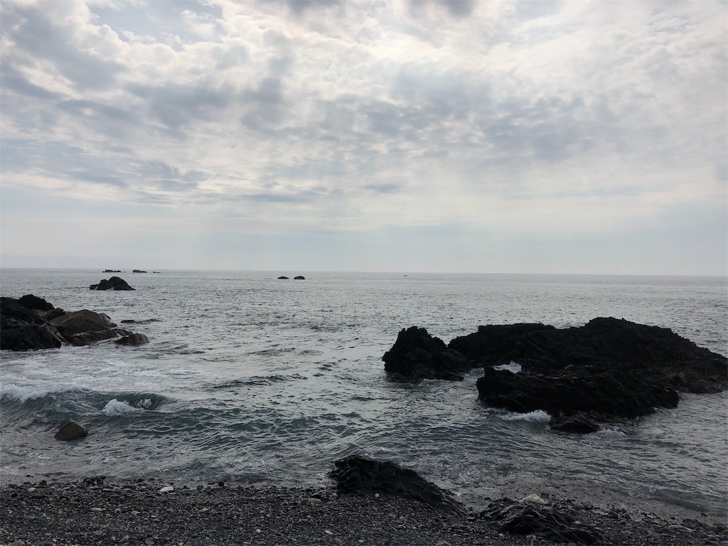 f:id:sikakebunko:20190726121739j:image