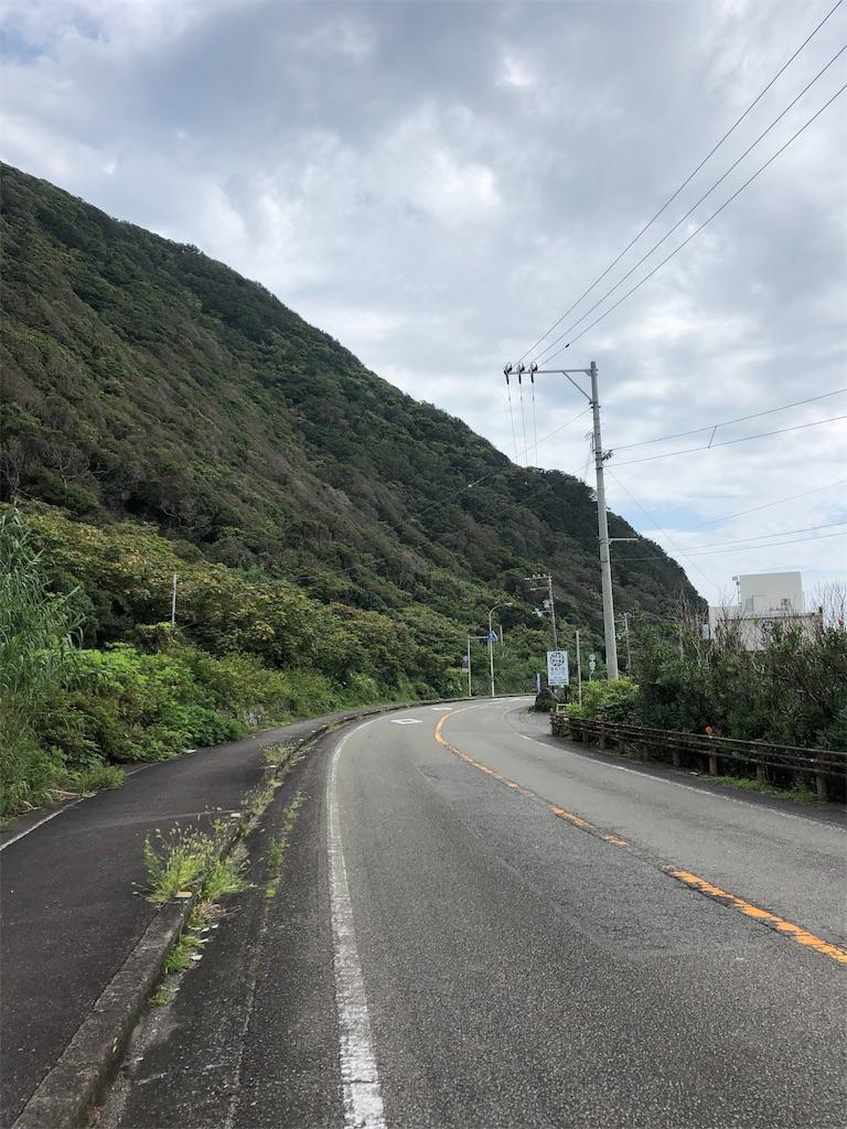 f:id:sikakebunko:20190726121837j:image