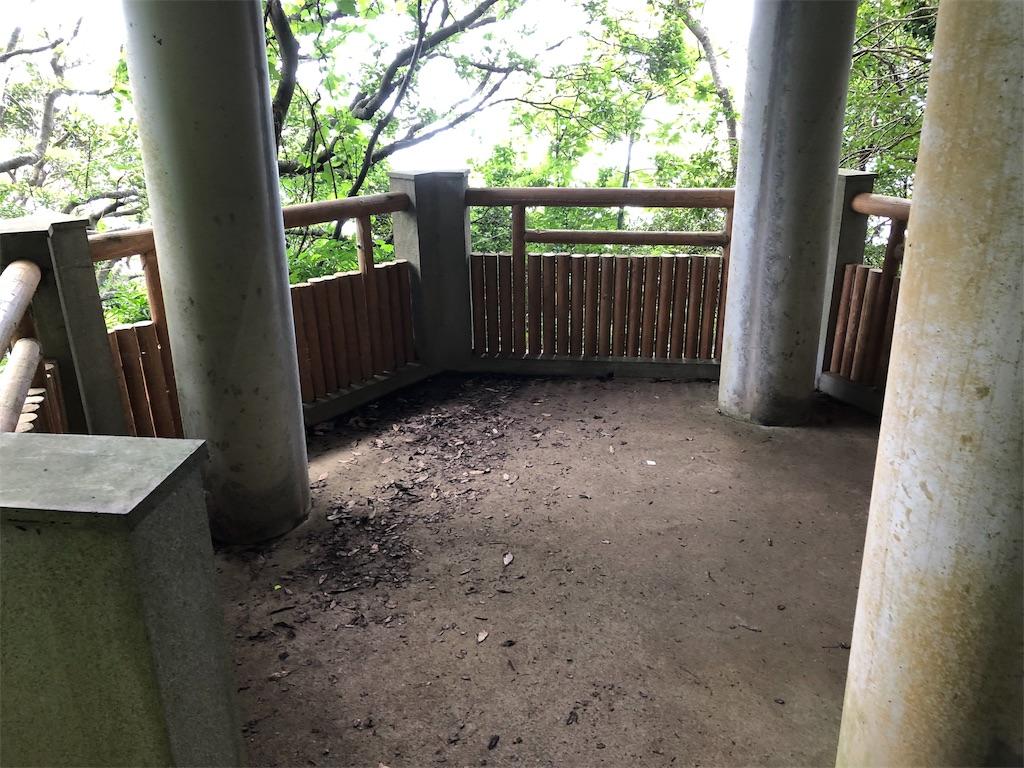 f:id:sikakebunko:20190727012454j:image