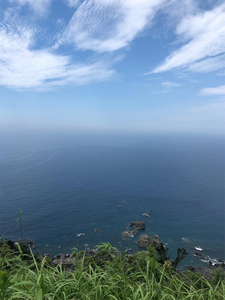 f:id:sikakebunko:20190727021453j:image