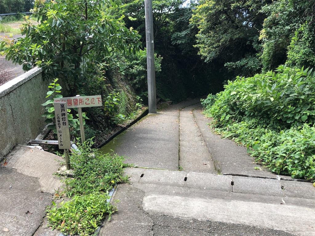 f:id:sikakebunko:20190727021504j:image