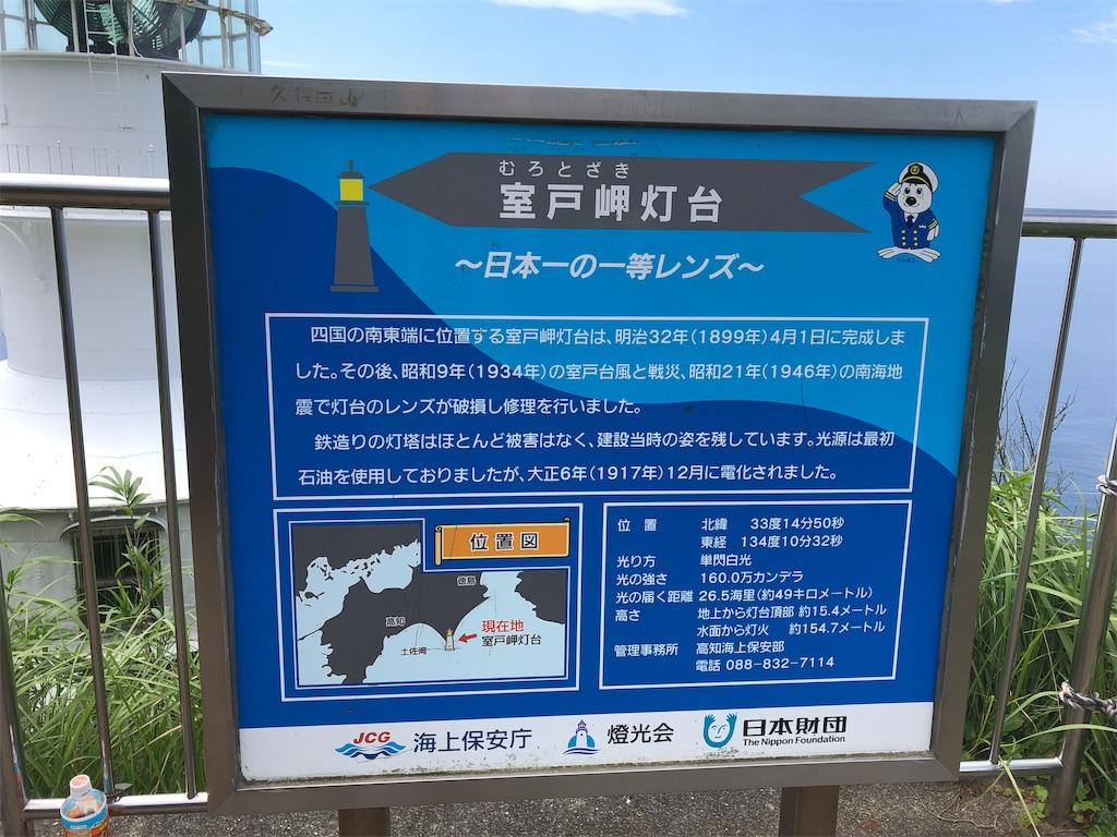 f:id:sikakebunko:20190727021524j:image