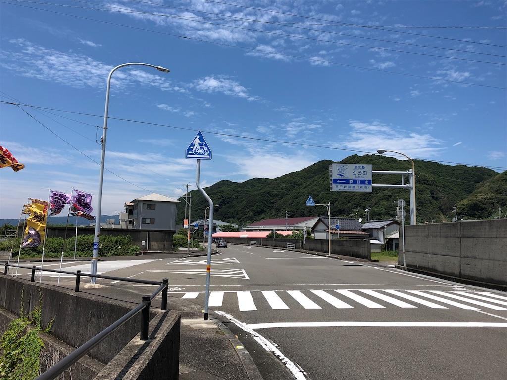 f:id:sikakebunko:20190727021906j:image